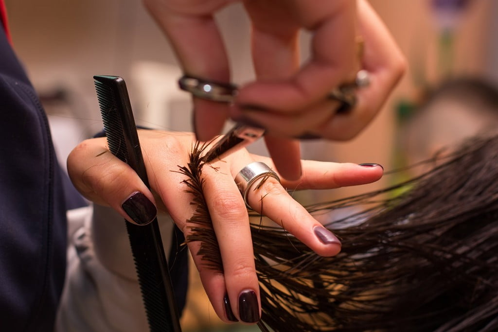 Choose the Right Hair Style - Hairdressers in Cavan