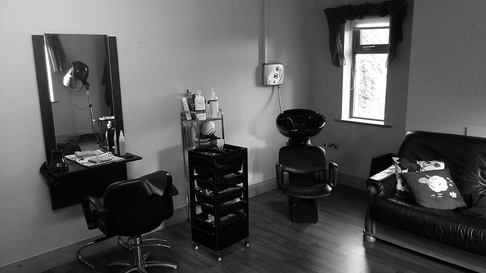 Nicola Smith Hairdressing