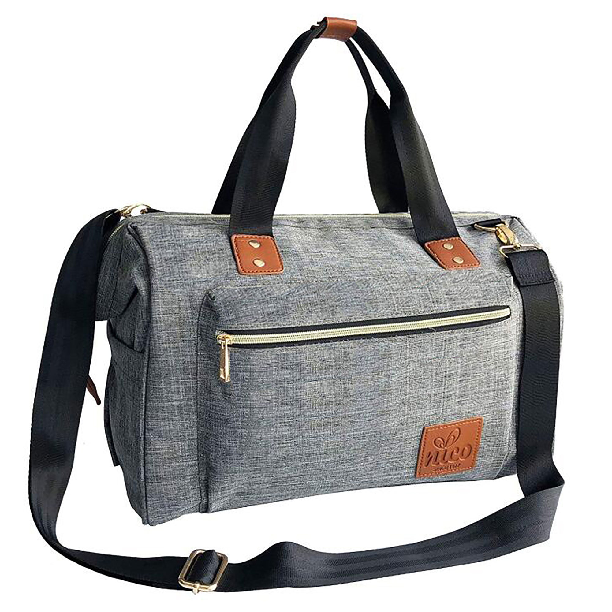 Changing stylish bags baby best photo